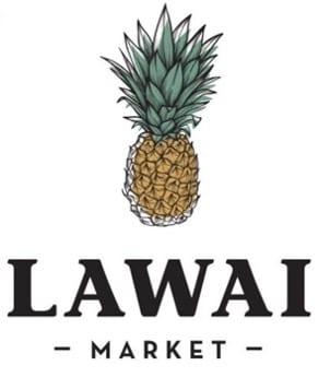 Lawai Market