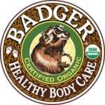 Badger Balm - Healthy Body Care